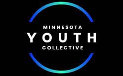 Minnesota youth